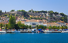 ancient_sites_index_catle_nafplion